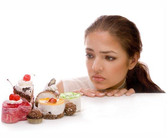 Психологическая поддержка для сохранения и удержания результатов при коррекции веса